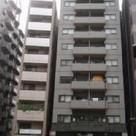 藤和シティスクエア三田ノースウィング 建物画像1