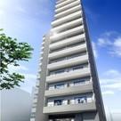 日神デュオステージ浅草松が谷 建物画像1