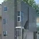 フラットヒル 建物画像1
