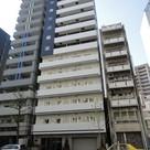 メインステージ千代田岩本町コモデ 建物画像1