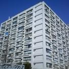 湯島ハイタウンA棟 建物画像1