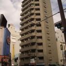外観(2004年12月撮影)