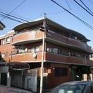 アイラスマンション 建物画像1