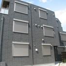 Maison One(仮称)ヘーベルハウス目黒本町 建物画像1