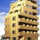ステーションプラザロアール東中野 建物画像1