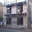 トゥールモンド文京 建物画像1