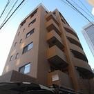 フローラ初台(フローラハツダイ) 建物画像1