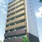 クレイシア新御徒町 建物画像1