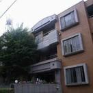 エスパシオ高輪 建物画像1