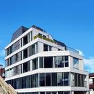 レジディア自由が丘Ⅱ(旧CRレジデンス自由が丘) 建物画像1
