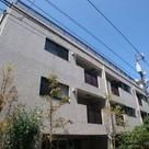 サンエイベルヒロ 建物画像1