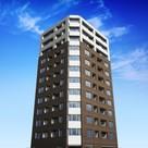 ドゥーエ銀座イーストⅡ 建物画像1