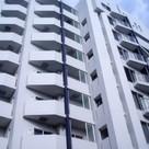 Cima Coppi(チマコッピ) 建物画像1