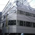 ベラージュおとわ 建物画像1