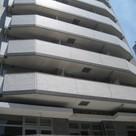 BPRレジデンス恵比寿 建物画像1