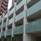 シャルール西五反田 建物画像1