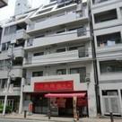 西川ビル 建物画像1