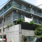 アパートメントカヤ田園調布 Building Image1