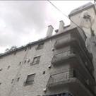 秀和新宿番衆町レジデンス 建物画像1