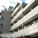 ステラコート武蔵小杉 Building Image1
