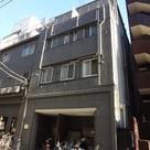 ダイヤモンドビル東日本橋第3 建物画像1