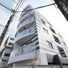 プレミアムキューブ大森(PREMIUM CUBE大森) Building Image1
