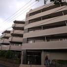ガーデンホーム西大井・公園前 建物画像1