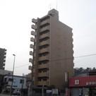 ライオンズマンション新子安第2 建物画像1