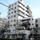 カーサ・セゾン 建物画像1