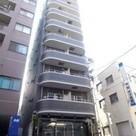 アセンションアイディー浅草 建物画像1