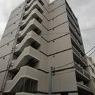 スカイコート品川南大井2 建物画像1