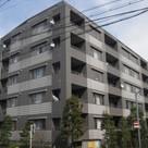 アパートメンツ東山 建物画像1
