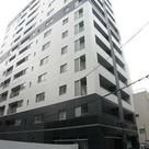 リビオ東京コアプレイス 建物画像1