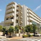 Aden目黒三田 建物画像1