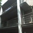広尾アパートメント 建物画像1