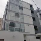 コンフォルティス 建物画像1