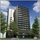コンフォリア北参道(旧ヴェールヴァリエ北参道) 建物画像1