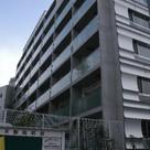 イクサージュ目黒 建物画像1