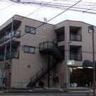 オピュレ横浜 建物画像1