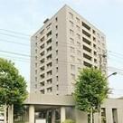 天王洲アイル 4分マンション 建物画像1