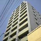 東急ドエルアルス本郷南 建物画像1