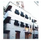 ヴィラージュK大倉山 NO.1 建物画像1
