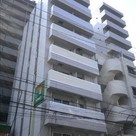 グランビュー御茶ノ水 建物画像1