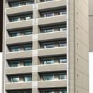 麻布十番テラス 建物画像1