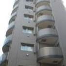 YMコート(ワイエムコート) 建物画像1