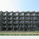 グリフィン武蔵中原・スクエアコート 建物画像1