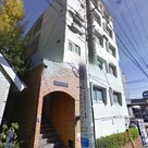 Samezu 3 min Apartment Building Image1