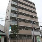 ミリオンステーションプラザ鶴見市場 建物画像1