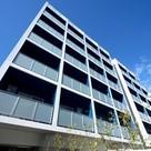 プライムアーバン長原上池台(上池台1) 建物画像1