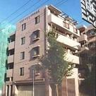 日宝コートヒルズ洋光台Ⅱ 建物画像1
